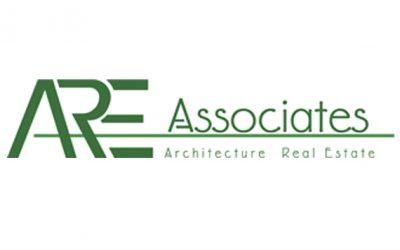 ARE Associates
