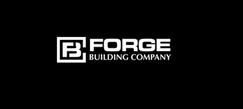 Forge Building Co.