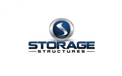 Storage Structures