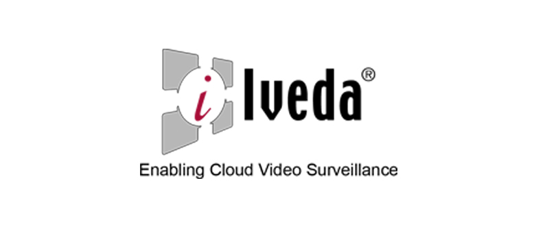 Iveda Video Surveillance
