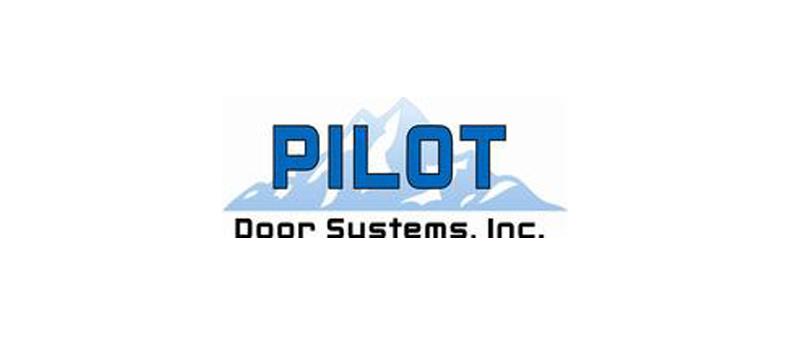 Pilot Door Systems