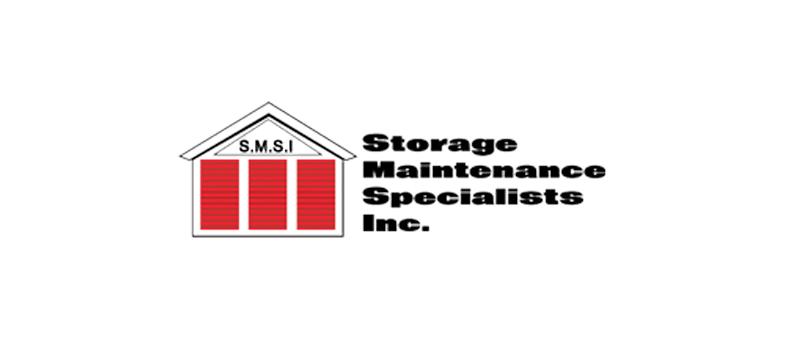 Storage Maintenance